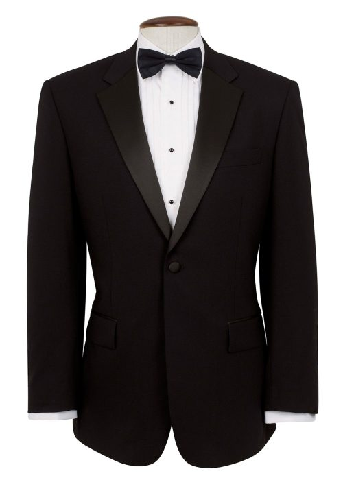 Chiswick Dinner Suit