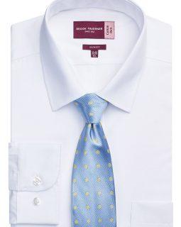 Alba Slim Fit Shirt