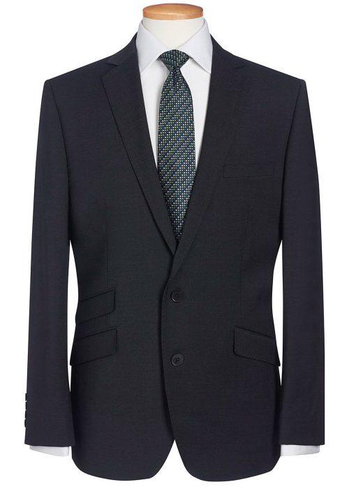 Cassino Slim Fit Jacket