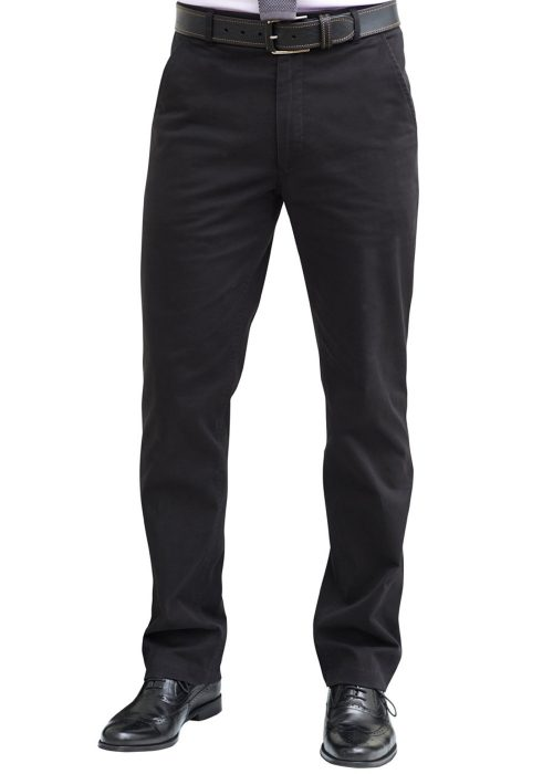 Denver Classic Fit Chino