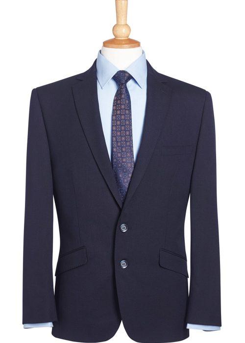Holbeck Slim Fit Jacket