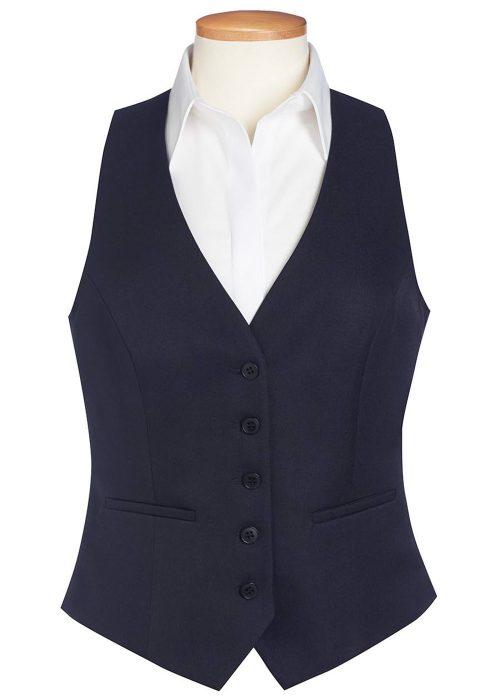 Luna Ladies Waistcoat