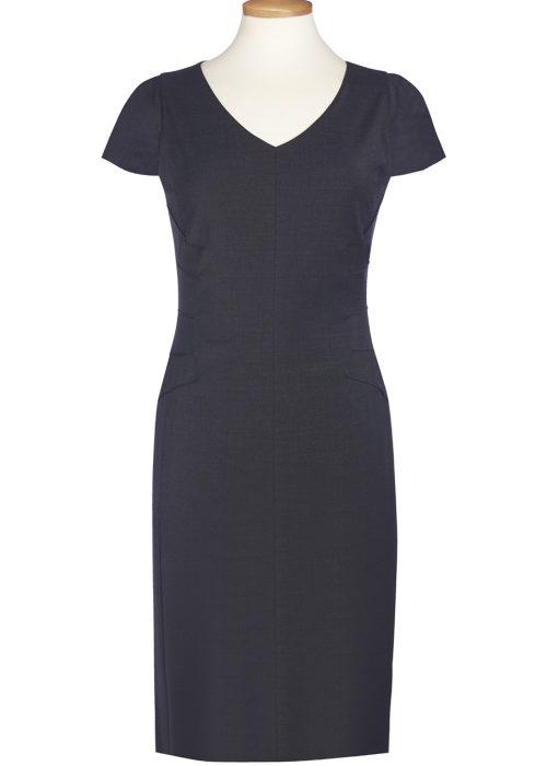 Marino Dress