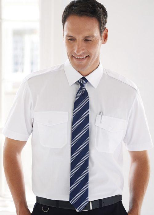 Olympus Classic Fit Pilot Shirt