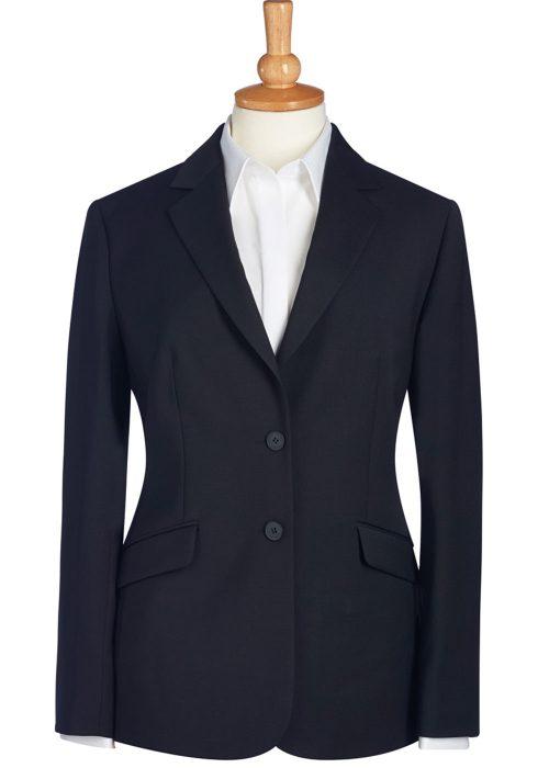 Opera Classic Fit Jacket
