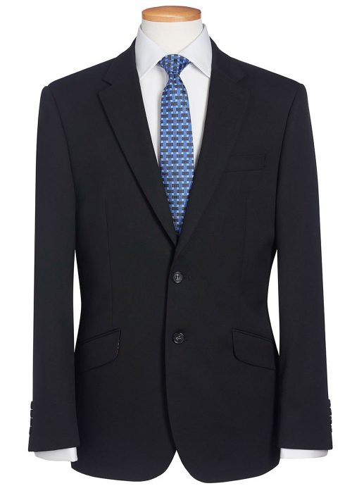 Phoenix Tailored Fit Jacket
