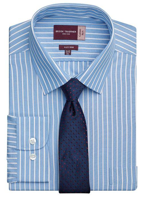 Rufina Classic Fit Shirt