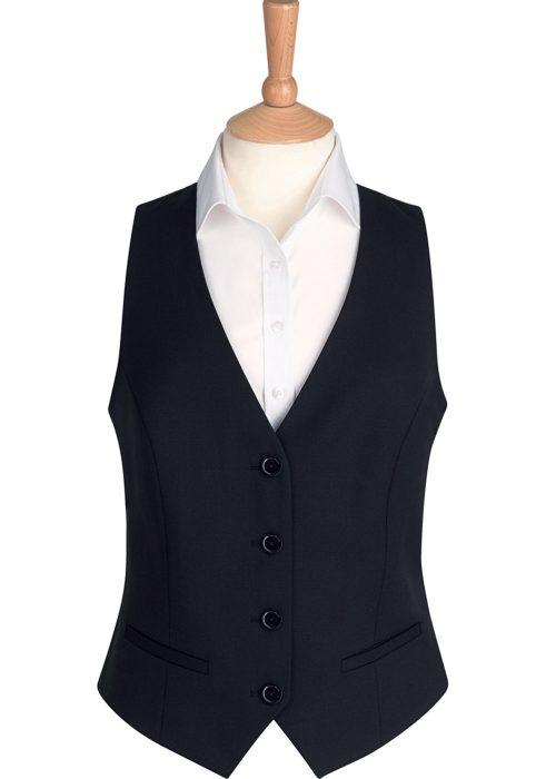 Waldorf Ladies' Waistcoat